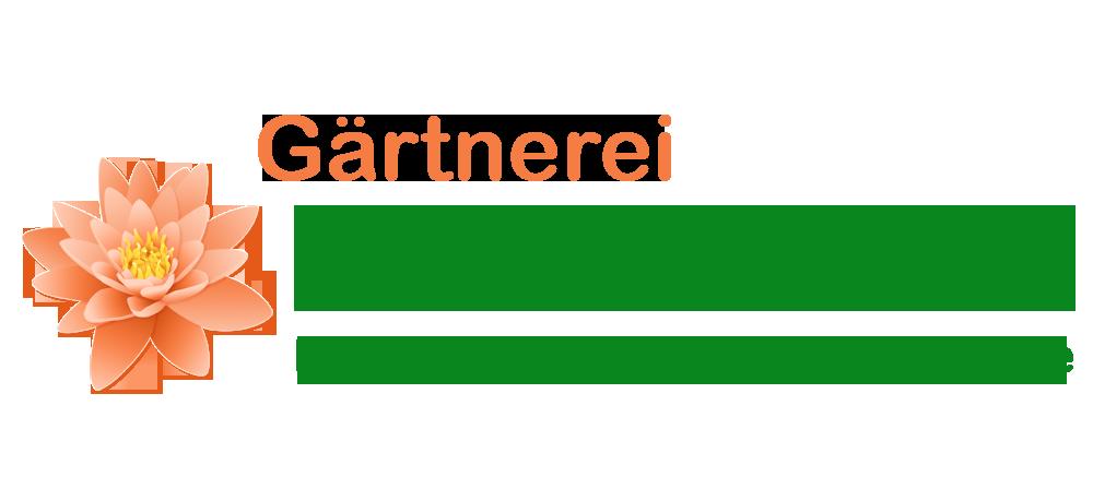 Gärtnerei Seehofer